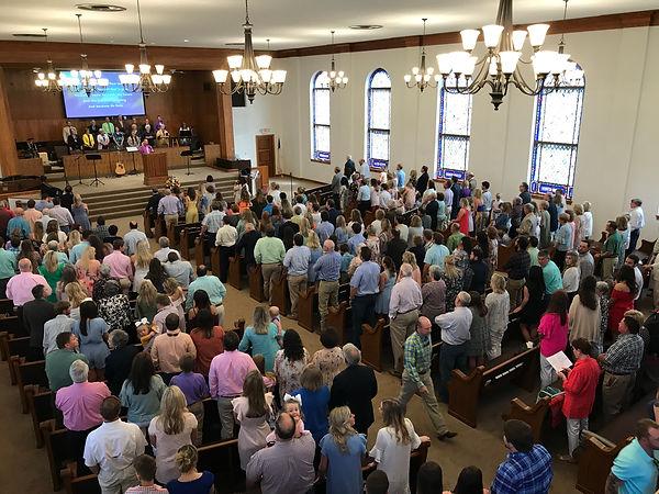 Easter Service 2019.jpg