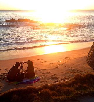 porto-beach-3661560_1280 (1).jpg