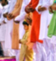harsh-bhushan-sahu-473702-unsplash (1).j