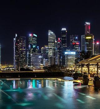 singapore-1927719_1920 (1).jpg