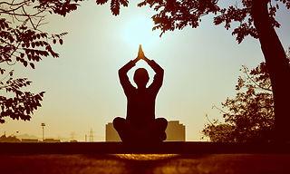 backlit-meditating-meditation-1051838 (1