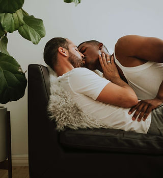 couch-couple-dating-1571142 (1).jpg