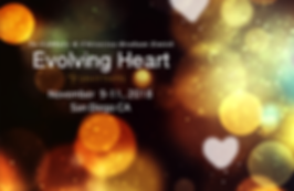 evolving heart web2018.png