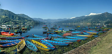 pokhara-e1477299796656.jpg