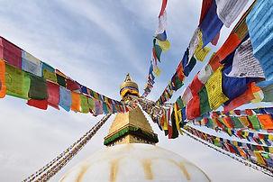 nepal-3369877_640.jpg