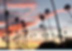 Screen Shot 2020-04-12 at 2.53.44 PM.png