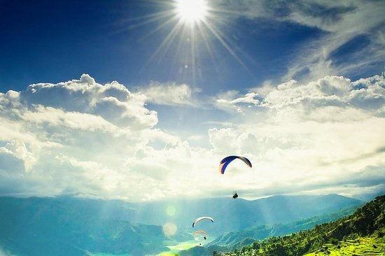 paragliding-in-pokhara.jpg