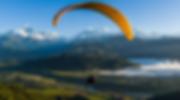 Pokhara-Nepal-800x445.png