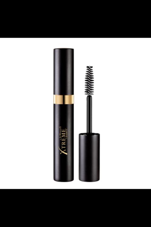 Xtreme Length and Volume Mascara