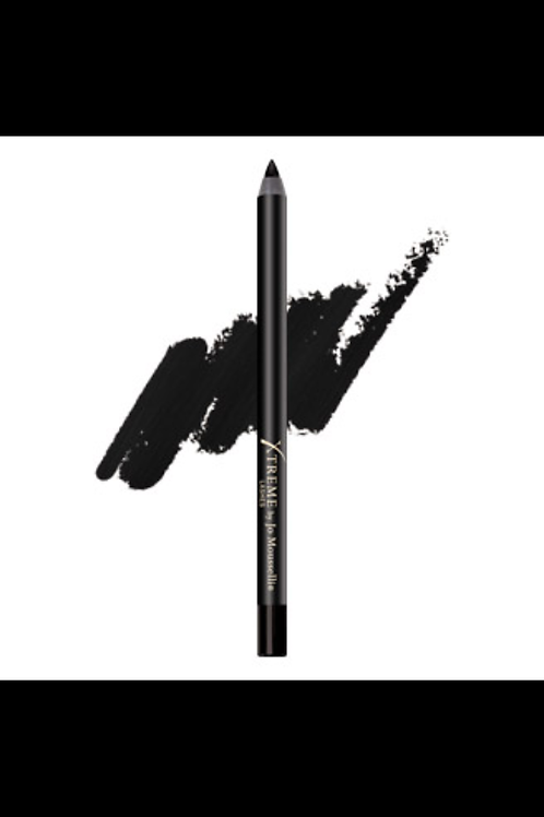 GlideLiner Eye Pencil Xtreme Black