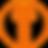 logo_nuevo_edited.png