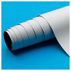 PVC-Banner-Rolls-for-Digital-P.jpg