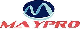 Maypro Logo.jpg