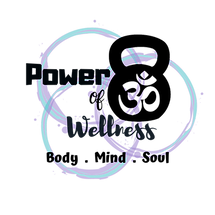 Copy of Power of 3 Logo (2).png