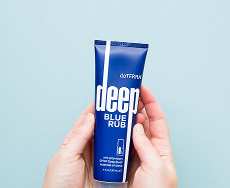2x3-566x819-deep-blue-rub-education.jpg