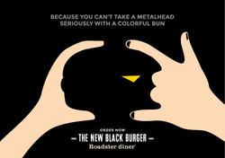 Black Burger A3 RGB-04.jpg