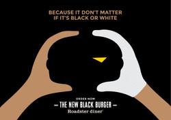 Black Burger A3 RGB-03.jpg