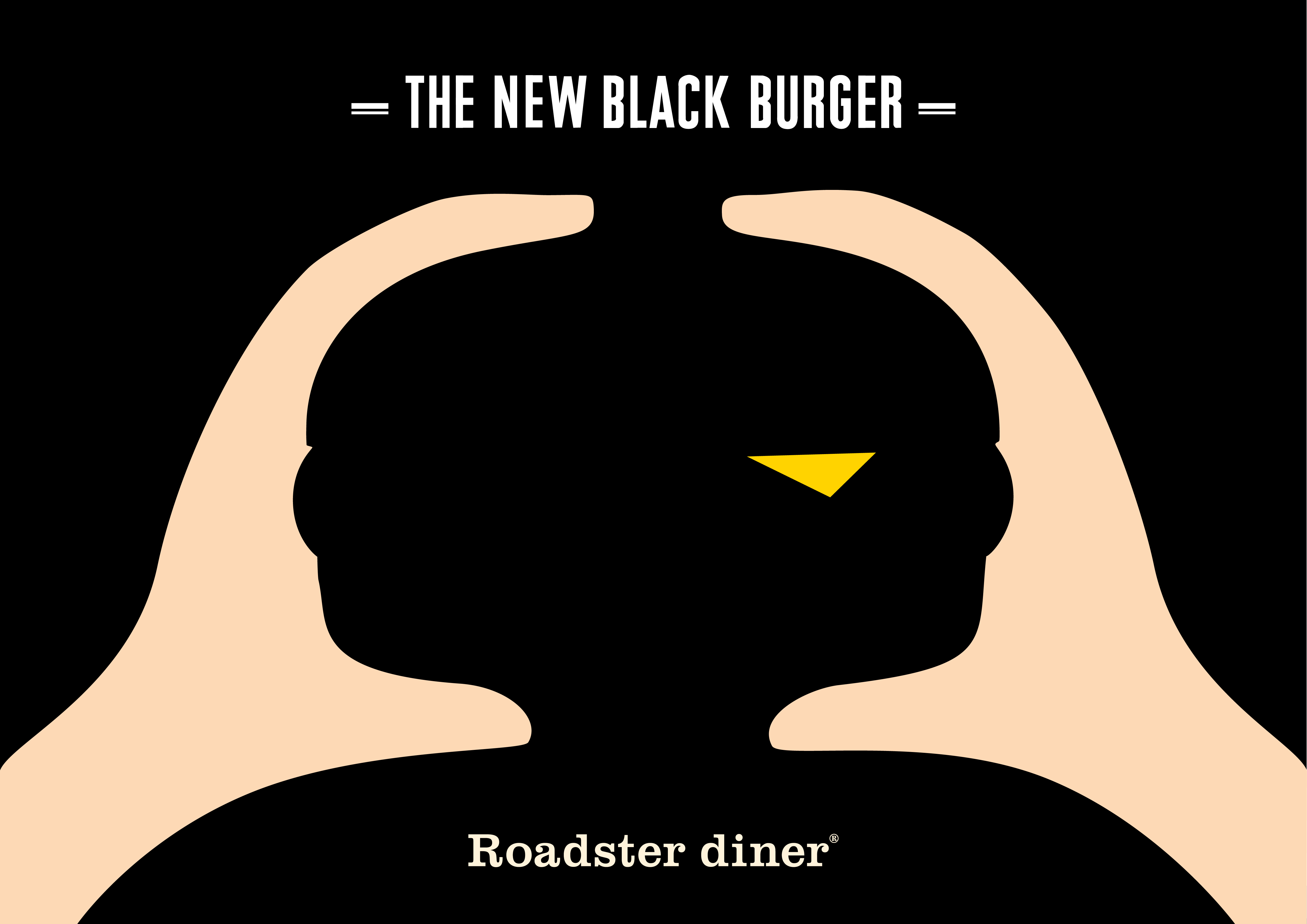 Black Burger A3 RGB-01.jpg