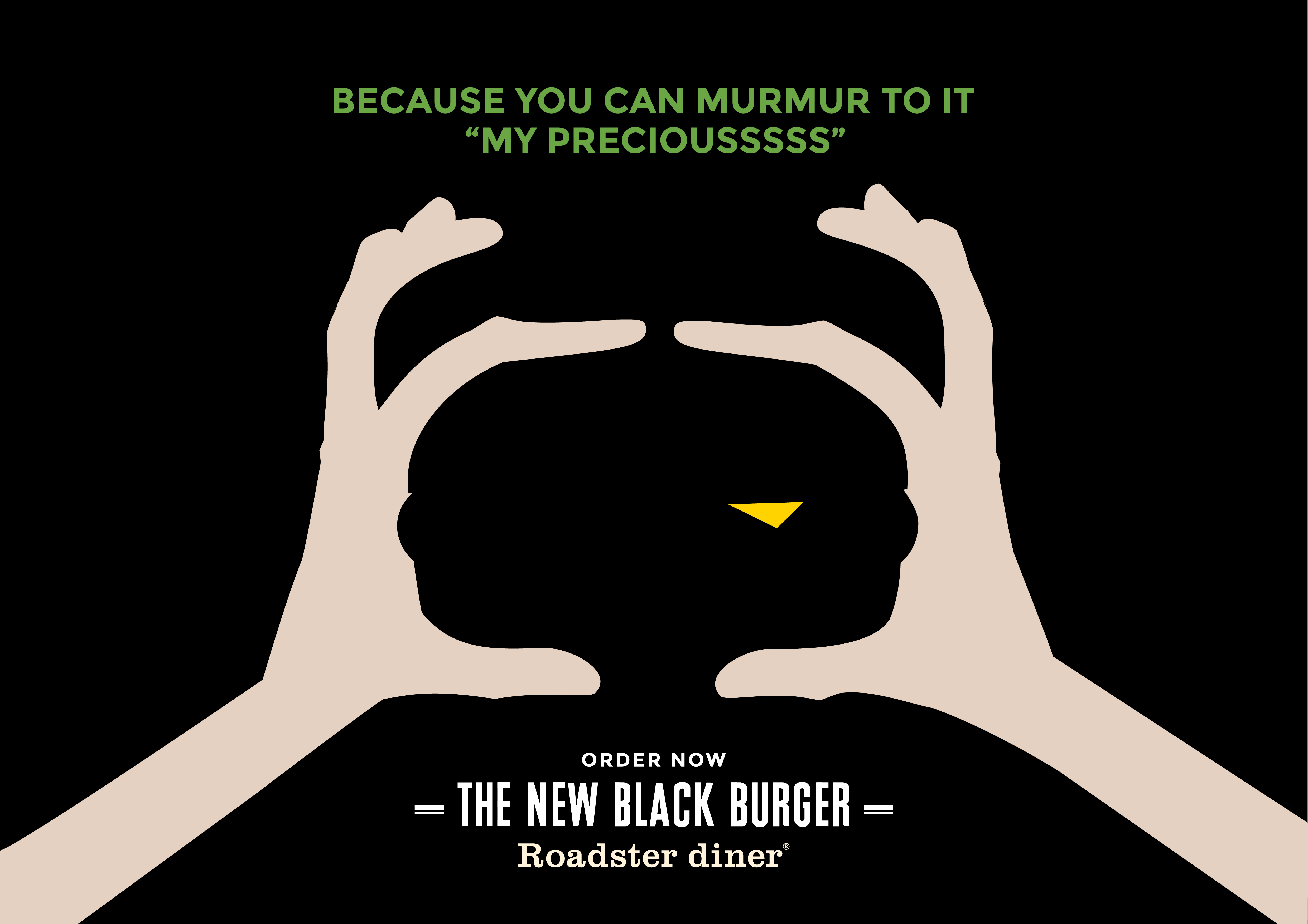 Black Burger A3 RGB-05.jpg