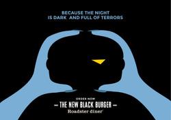 Black Burger A3 RGB-06.jpg