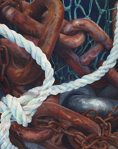 Chains, Rope, Net.jpg