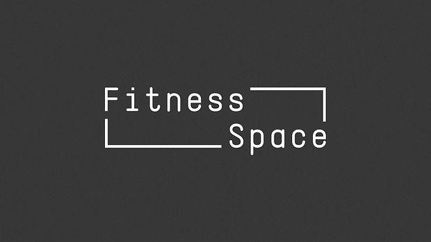 Fitness Space.jpeg