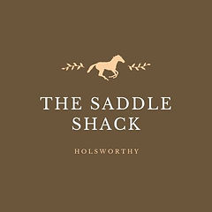 THE SADDLE SHACK Logo JPG.jpg