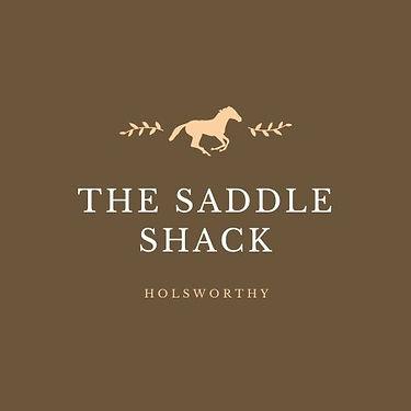THE SADDLE SHACK Logo JPG.jpg