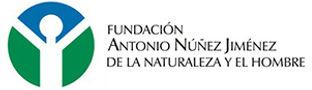 Antonio-Nunez-Jimenez-Foundation.jpg