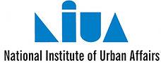 National-Institute-Urban-Affairs.jpg