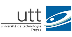 university de technology de troyes.png