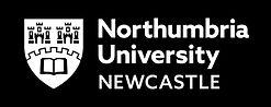 NU_Logo_White.jpg