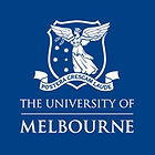 university-melbourne.jpg