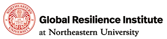 NU_Global-Resilience-Institute_RB.png