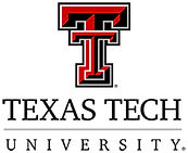 texas-tech-university.jpg