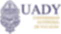 UADY_logo.png