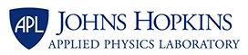 APL-Johns-Hopkins.jpg