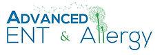 ADVENTA Logo.jpg