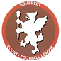 Somerset County Football League.png
