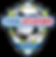 TSL_Logo1.PNG