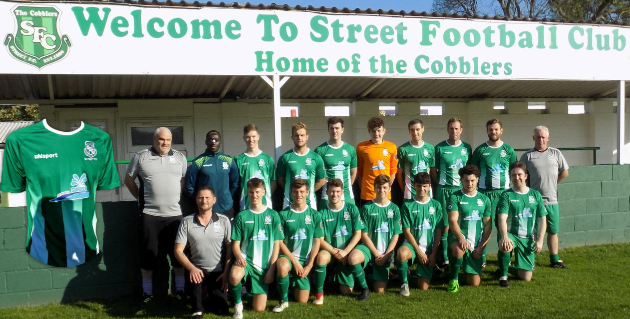 SFC Reserves 2018-19 - Copy