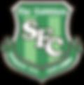 Street_F.C._logo.png