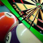darts and pool.jpg