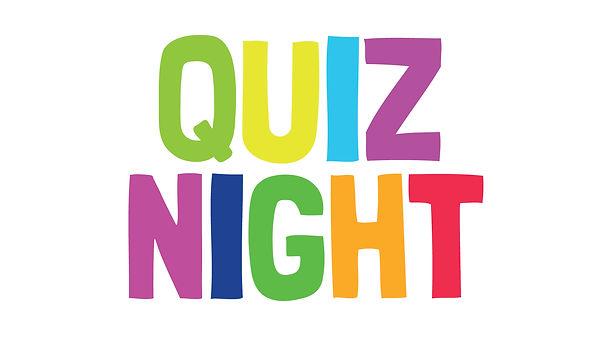 quiz-night-text-1.jpg