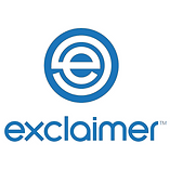 Exclaimer Signature.png