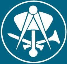 Logo Pevernagie - De Vuyst
