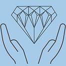 msp diamond.png