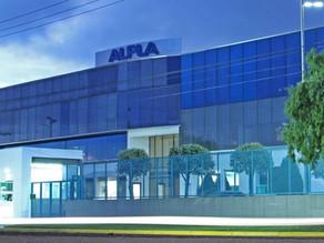 ALPLA Belgium NV & Neddine Solutions: van plastic tot porselein in 20 jaar tijd