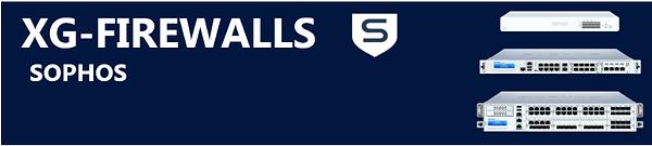 veiligheid firewall 1.png