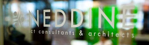 Neddine_ICT_Solutions_edited.jpg
